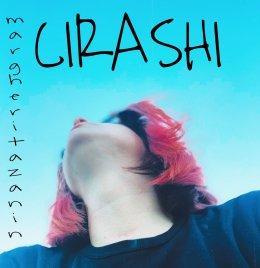CIRASHI.jpg